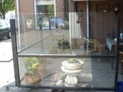 oldenzaal-6-800-x-600