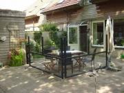 glanebrug-4-800x600