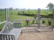 wegdam-1-hellendoorn