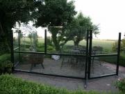pindabranderij-2-800x600