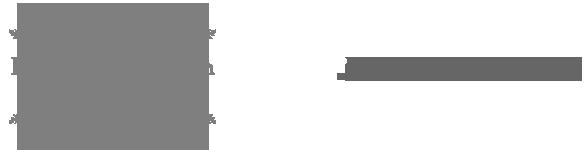EK Terras logo