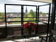 stadshagen-800x600