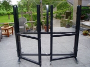 sittard-6-800x600